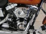 2000 Harley Davidson DYNA