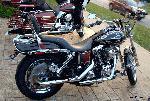 Heritage Harley lisle 9-13-11