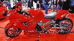2010 World of Wheels