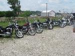 2011 Freedom Ride