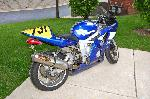 1999 Yamaha YZF-R6 awesome condition! $3,495.00 - S_DSC_6576.jpg
